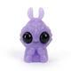 Lilac Foogbiffler
