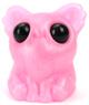 Pink Shimmer Smidgen