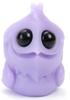 Lilac Burd