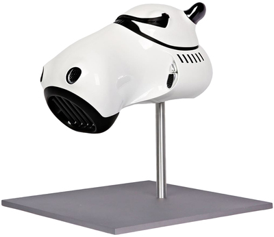 The_new_order__white_hippo-blank_william-the_new_order__hippo-vtss_toys-trampt-305885m