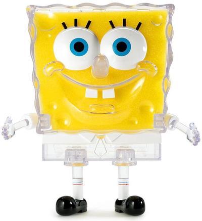 8_20th_anniversary_spongebob-kidrobot-kidrobot_x_nickelodeon-kidrobot-trampt-305898m