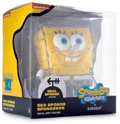 8_20th_anniversary_spongebob-kidrobot-kidrobot_x_nickelodeon-kidrobot-trampt-305899m