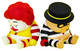 Baby_ronald_chunk_sts_19-jimdreams_jim_chan-unbox__friends-unbox_industries-trampt-305909t