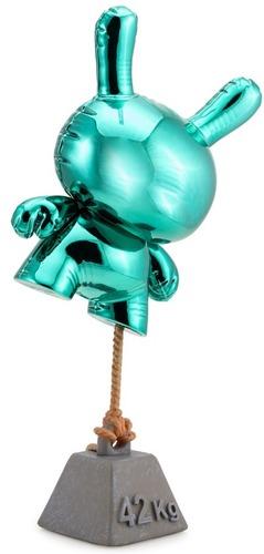 Teal_balloon_dunny_i_am_retro_exclusive-wendigo_toys-dunny-kidrobot-trampt-305944m