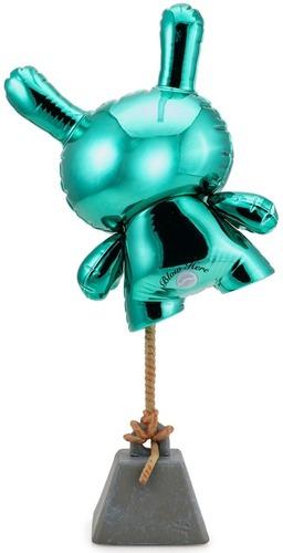 Teal_balloon_dunny_i_am_retro_exclusive-wendigo_toys-dunny-kidrobot-trampt-305946m