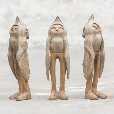 Birdman_20-blamo_toys-birdman-blamo_toys-trampt-305961m