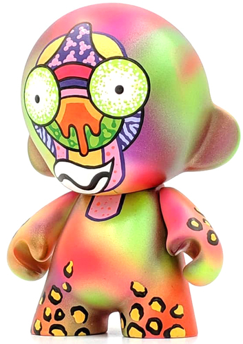 Codename_luminous_i-sekure_d-munny-trampt-305979m