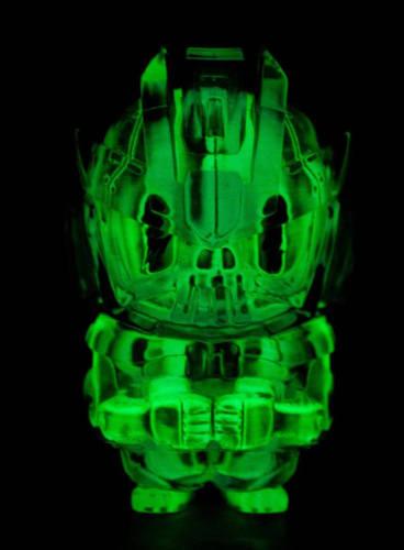 Coreteq_martian_glow-quiccs-nano_teq63-clutter_studios-trampt-305983m