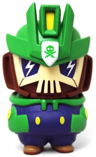 Luigi_super_nano_brothers_nano_teq63-quiccs-nano_teq63-self-produced-trampt-305985m