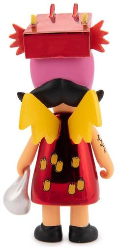 Bobs_burgers__red_chrome_louise_dragon_with_the_girl_tattoo_nycc_19-kidrobot-the_simpsons-kidrobot-trampt-305988m