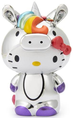 Chrome_unicorn_hello_kitty_nycc_19-sanrio-kidrobot_x_sanrio-kidrobot-trampt-305990m