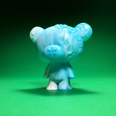 Junko_bear_-_blue-junko_mizuno-junko_bear-scott_wilkowski-trampt-305993m