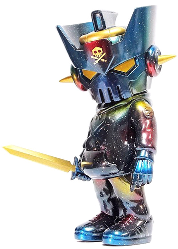 May_the_north_star_guide_this_shining_swordsman_through_the_winter_midnight_seas_zeta-quiccs-zeta-se-trampt-305997m