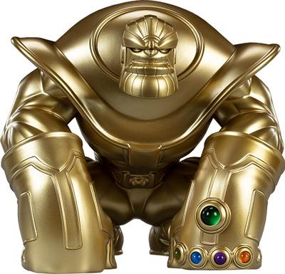 The_mad_titan_gold_sdcc_19-joe_dellagatta-the_mad_titan-unruly_industries-trampt-306003m