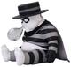 Mono Chunk Thief