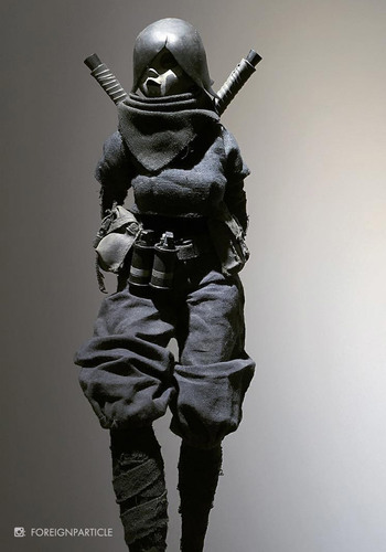 Underverse_deathmask_ninja-ashley_wood-popbot-threea_3a-trampt-306033m