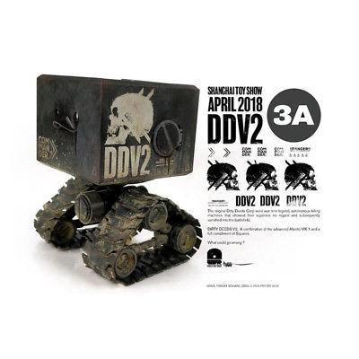 Ddv2_tracked_square-ashley_wood-tank_square-threea_3a-trampt-306034m