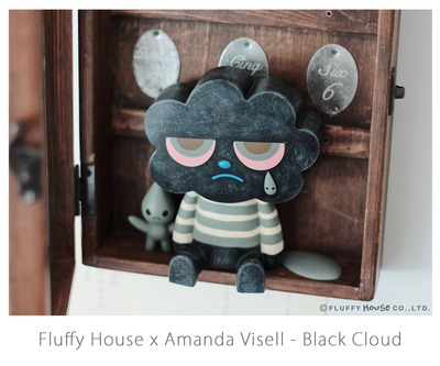 Black_cloud-amanda_visell_fluffy_house-mr_white_cloud-fluffy_house-trampt-306048m