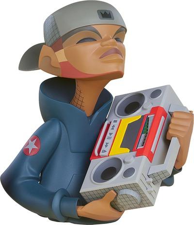 Ghetto_blaster-kano-ghetto_blaster-unruly_industries-trampt-306055m