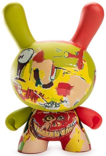 8_masterpiece_dunny__wine_of_babylon-jean-michel_basquiat-dunny-kidrobot-trampt-306057m