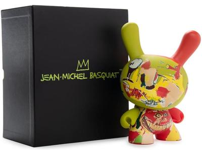 8_masterpiece_dunny__wine_of_babylon-jean-michel_basquiat-dunny-kidrobot-trampt-306058m