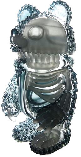 Black_gid_anatomical_muckey-instinctoy_hiroto_ohkubo_jason_freeny-muckey-instinctoy-trampt-306065m