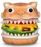 Hungry_burger_tiger-andy_chen-hungry_burger_tiger-pop_life-trampt-306074t