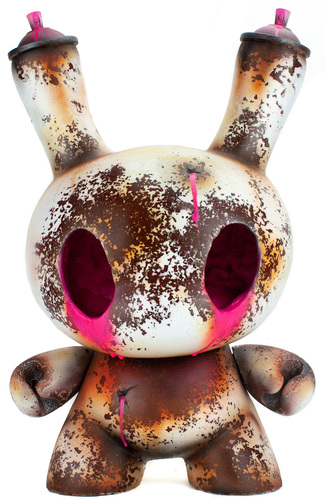 20_pink_rusty-czee13-dunny-trampt-306090m