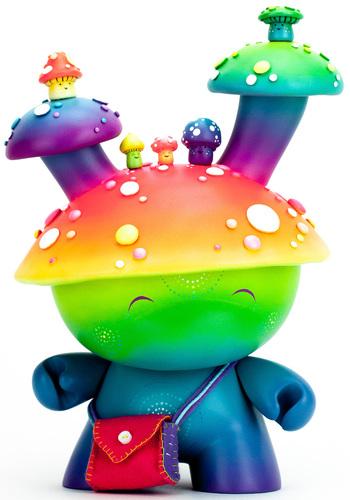 Muju_mushroom_mind-miss_muju-dunny-trampt-306092m
