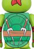 Teenage_mutant_ninja_turtles__1000_raphael_berbrick-nickelodeon-berbrick-medicom_toy-trampt-306112t