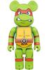 Teenage_mutant_ninja_turtles__1000_raphael_berbrick-nickelodeon-berbrick-medicom_toy-trampt-306113t
