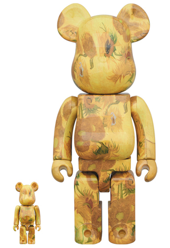 100__400_van_gogh_museum__sunflowers_set-medicom-berbrick-medicom_toy-trampt-306118m