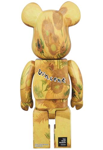 100__400_van_gogh_museum__sunflowers_set-medicom-berbrick-medicom_toy-trampt-306121m