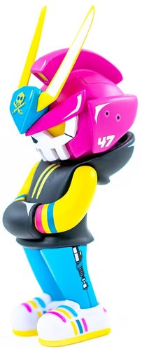 Pirateteq-47_neo-tokyo_pink_teq63_mindzai_exclusive-quiccs_serganddestroy_sergio_andujar_ii-teq63-ma-trampt-306161m