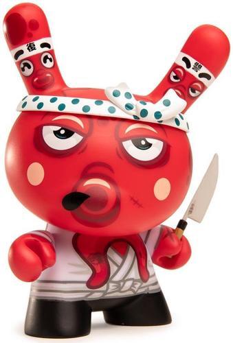 5_red_takos_revenge-fakir-dunny-kidrobot-trampt-306187m