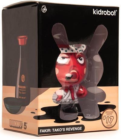 5_red_takos_revenge-fakir-dunny-kidrobot-trampt-306188m
