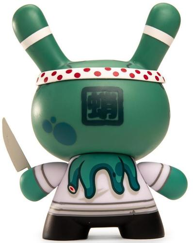5_green_takos_revenge_kidrobot_exclusive-fakir-dunny-kidrobot-trampt-306190m