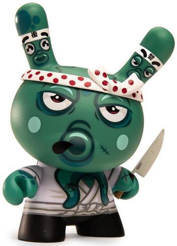 5_green_takos_revenge_kidrobot_exclusive-fakir-dunny-kidrobot-trampt-306192m
