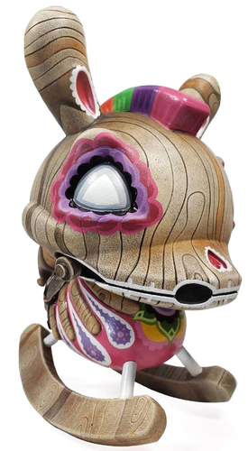 Untitled-rsinart-dunny-martian_toys-trampt-306213m