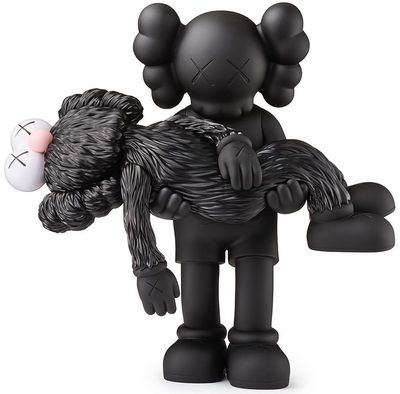 Black_gone_companion__bff-kaws-companion-all_rights_reserved_ltd-trampt-306214m