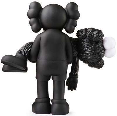 Black_gone_companion__bff-kaws-companion-all_rights_reserved_ltd-trampt-306215m