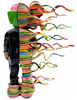 Atomized_companion-josh_mayhem-deconstructed_mouse-trampt-306253t