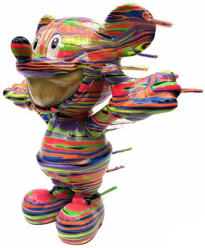 Wind_grinnin-josh_mayhem-rodent_grin-trampt-306261m
