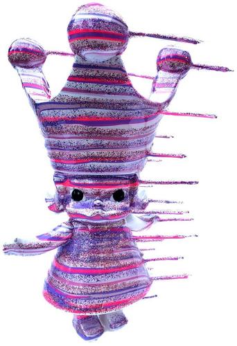 Candy_drip_molly-josh_mayhem-molly-trampt-306270m