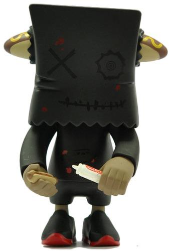 Day_off_baby_horn_x_dgg_hotdog_ver-rockoon_uptempo-baby_horn-hands_in_factory-trampt-306280m