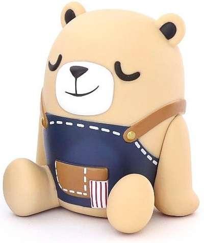 Bear-log-on-unbox__friends-unbox_industries-trampt-306331m