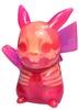 Pink Glow Infectachu