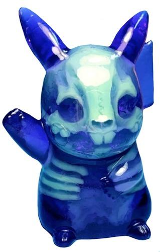 Purple_glow_infectachu-scott_wilkowski-infectachu-self-produced-trampt-306346m