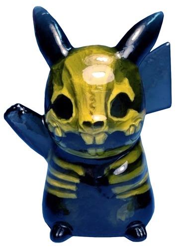Yellow__black_infectachu-scott_wilkowski-infectachu-self-produced-trampt-306347m