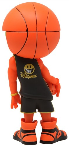 Orangeblack_basketball_grin-ron_english-basketball_grin-popaganda-trampt-306375m